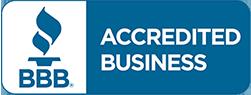 BBB | Logo
