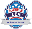 Top Rated Local Ambulette Service