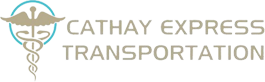 Cathay Express Transportation