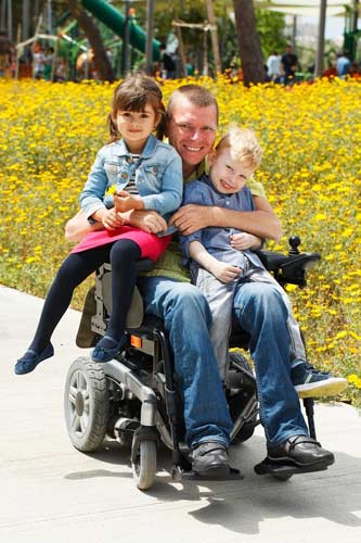 family_handicap_transportation_services
