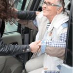 Primary Features of Assisted Living