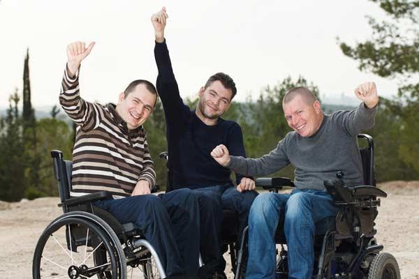 3_handicap_wheelchair_transport
