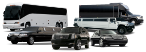 Wheelchair Accessible Airport Car Service - New York