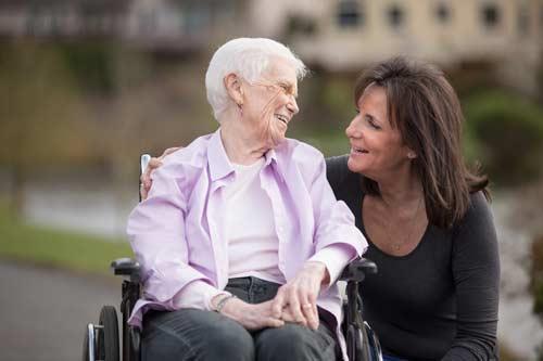happy_seniors_handicap_transportation