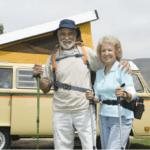 Transporting Options for Seniors